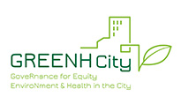logo-indentite-greenh-city