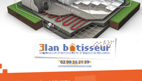 elan-batisseur-illustration-3D