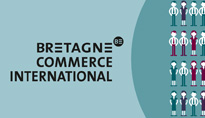 motion-design-rapport-bretagne-commerce-international