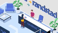 motion-design-randstad