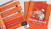 giani-pizza-identite-graphique