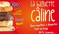 la-mie-caline-animation