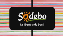 sodebo-motion-design
