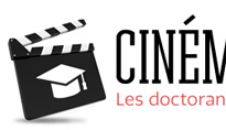 site-internet-wordpress-cinemathese