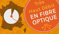 motion-design-thd-bretagne-orange